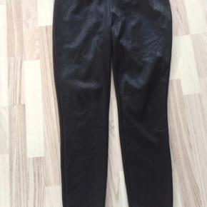 Peppercorn bukser