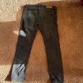 Lindbergh jeans