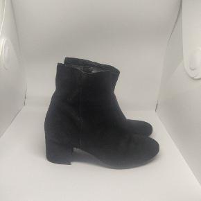 Shoe//Design støvler
