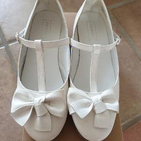 Friboo Andre sko til piger