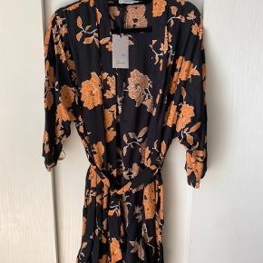 Fin kimono /jakke. Aldrig brugt