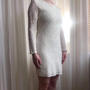 Dry Lake kjole eller nederdel