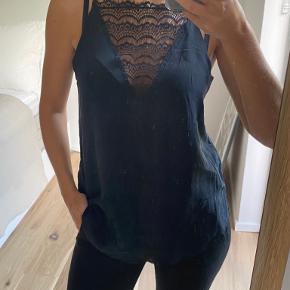 Custommade top
