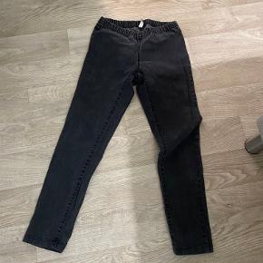 Milla bukser