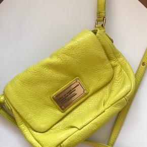 Super flot taske, perfekt til sommeren ☀️