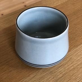 Bing & Grøndahl skål