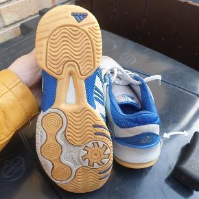 Unisex indendørs sko
