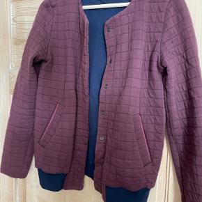 Petit Bateau jakke