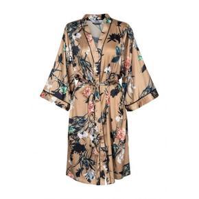 Love & Divine øvrigt tøj til kvinder