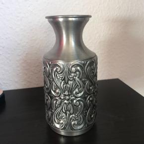 Smuk vase BYD