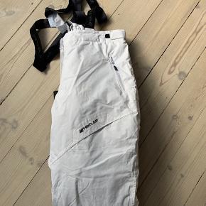Ski bukser fra Whistler byd som nye
