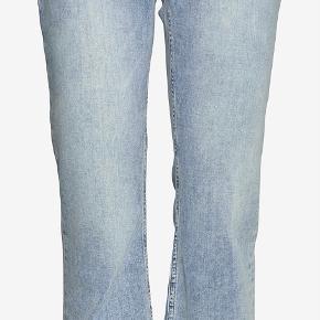MOS MOSH jeans