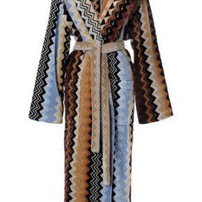 Missoni homewear