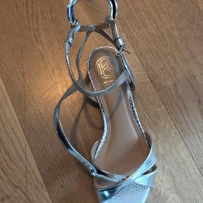 Kurt Geiger sandaler
