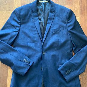 Whyred Andet jakkesæt