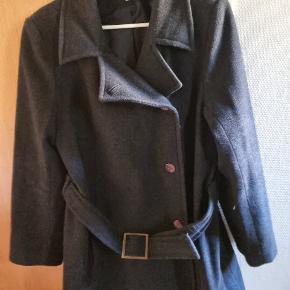 Etam frakke