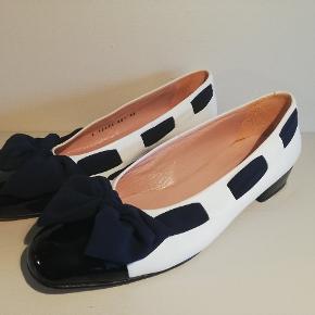 Pretty Ballerina heels God stand Str 40