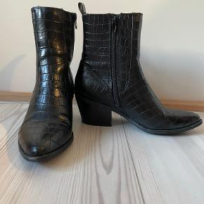 Vero Moda støvler