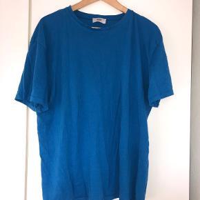 ØST London t-shirt