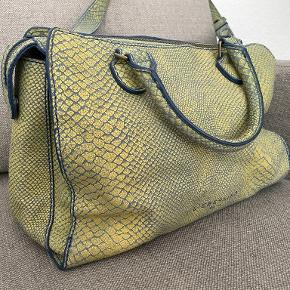 LIEBESKIND håndtaske