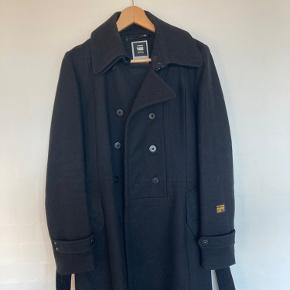 G-star frakke