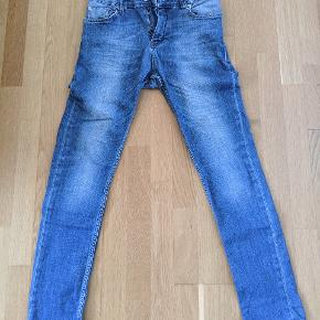 Just junkies jeans str 32/32 cond 7-8/10