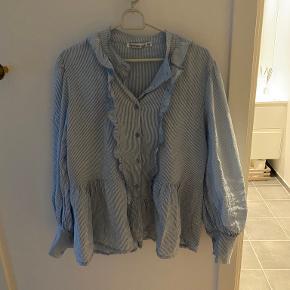Copenhagen Luxe skjorte