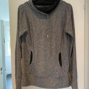 PrAna homewear