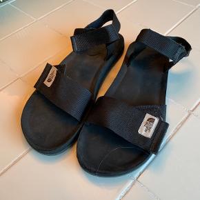 The North Face andre sko