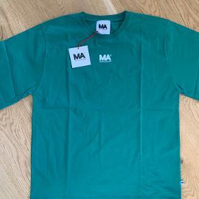 Martin Asbjørn t-shirt