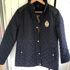 Lauren Ralph Lauren jakke