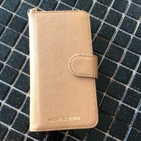 Ægte Iphone 6/ Iphone 6s cover / case