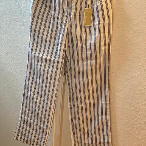 Michael Kors bukser