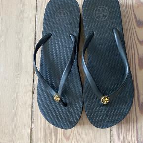 Tory Burch sandaler