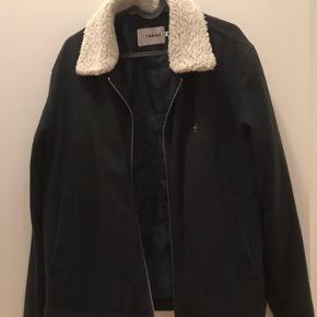 Farah frakke