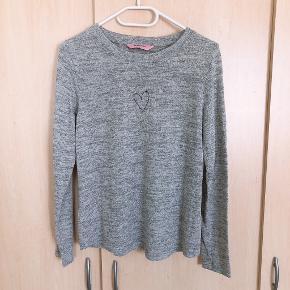 Hunkemöller sweater