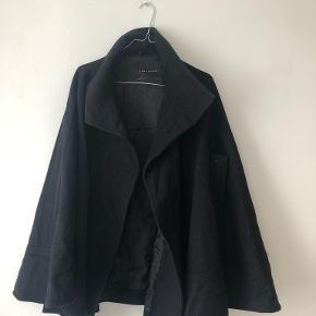 Zara andet overtøj