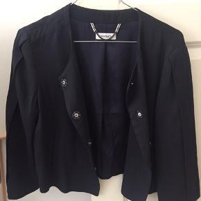 Super fin jakke fra Max&Co i fin stand 🌸
