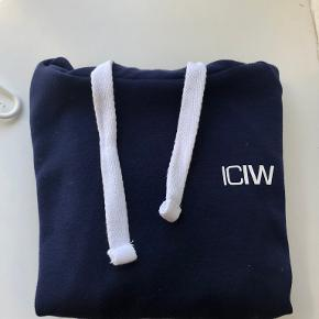 ICIW andet sportstøj