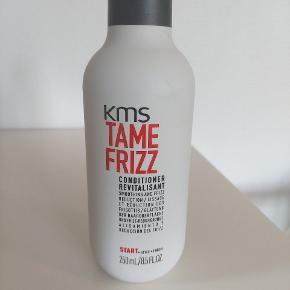 Kms hårprodukt