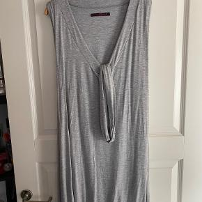 TOM TAILOR kjole