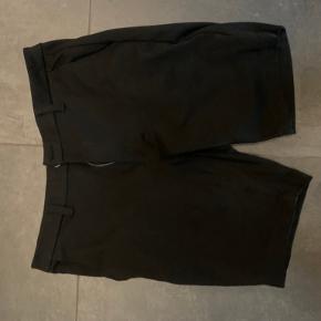 Doppia Corsia shorts