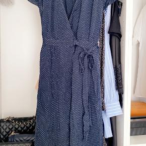 Twist & Tango kjole