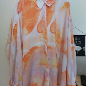 Mtwtfss skjorte