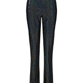 Saks Potts bukser