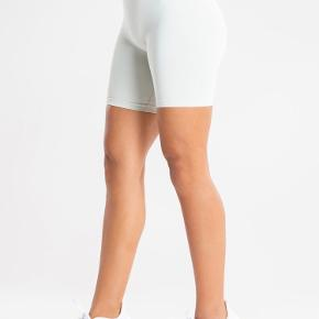 Women's Best Shorts