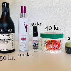 Redken hårprodukt