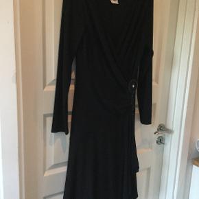 Molly Jo kjole