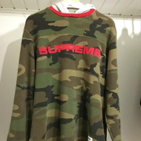 ✅Disponible✅Supreme hoodie Color: camo Size: L fit M Cond: 9/10 Prix: 2̶0̶0̶ 180frs/150€ - - - - - #yeezyforsale #supremeforsale #palaceforsale #bapeforsale #forsale #adidasforsale #nikeforsale #hype #sneakers #supreme #bape #palace #resell #resellswitzerland #calabasas #Guess #Asap #supcommunity #forsalesupreme #supremenyc #streetwear #suisse #switzerland #sell #buy #shop #offwhite