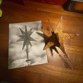 Trip Trap Jule- & påskepynt